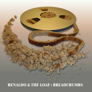Renaldo & The Loaf 歌手頭像