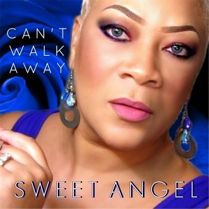 Sweet Angel 歌手頭像
