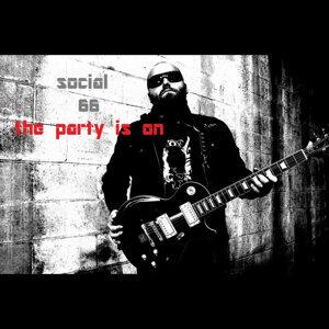 Social 66