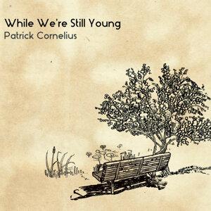Patrick Cornelius 歌手頭像