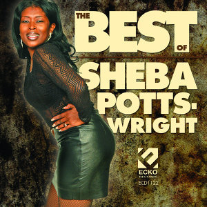 Sheba Potts-Wright 歌手頭像