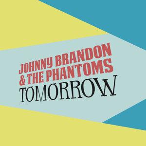 Johnny Brandon | The Phantoms 歌手頭像