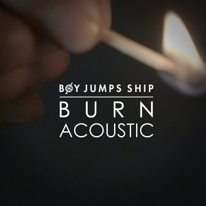 Boy Jumps Ship 歌手頭像