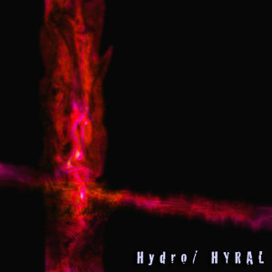hyral 歌手頭像