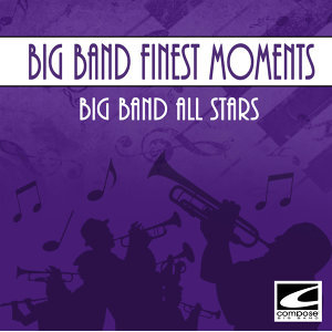Big Band All Stars