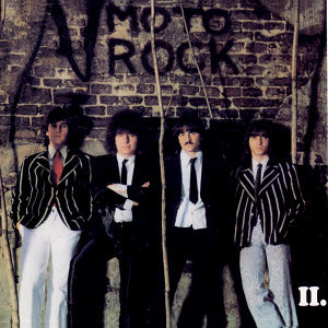 V'Moto-Rock
