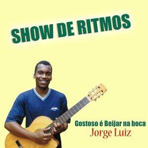 Jorge Luíz 歌手頭像