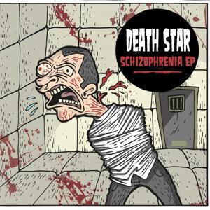 Death Star 歌手頭像