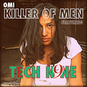 Omi 歌手頭像