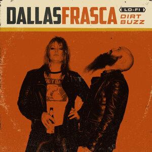 Dallas Frasca 歌手頭像