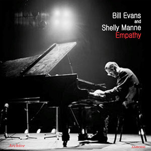 Shelly Manne & Bill Evans 歌手頭像