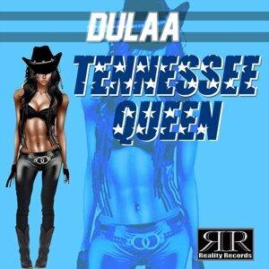 Dulaa
