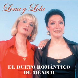 Lena Y Lola 歌手頭像