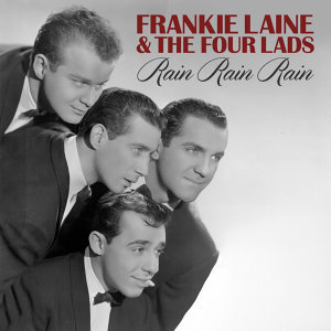 Frankie Laine | The Four Lads