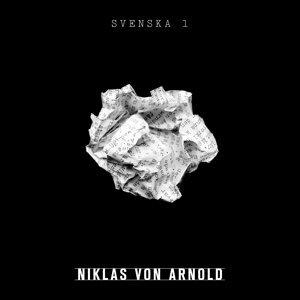 Niklas von Arnold 歌手頭像