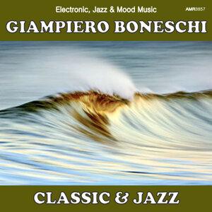 Giampiero Boneschi & Attilio Donadio 歌手頭像