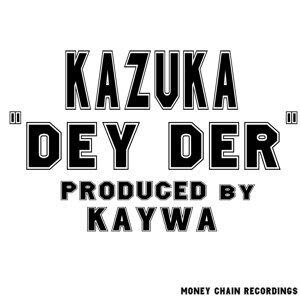 Kazuka
