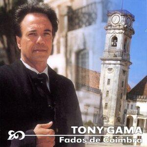 Tony Gama