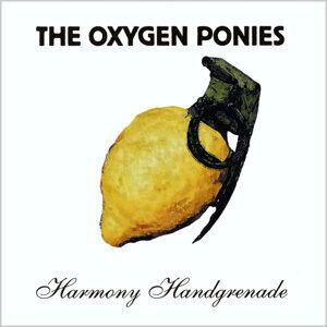 The Oxygen Ponies