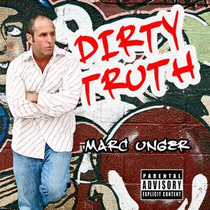 Marc Unger 歌手頭像