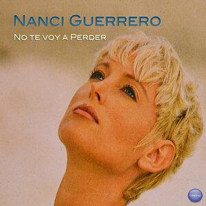 Nanci Guerrero