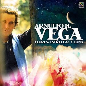 Arnulfo M. Vega 歌手頭像