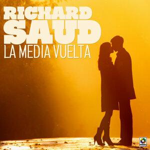 Richard Saud 歌手頭像