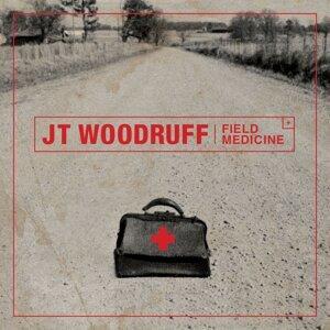 JT Woodruff 歌手頭像