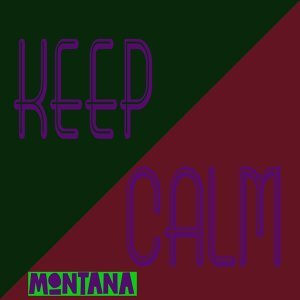Montana 歌手頭像