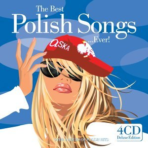 The Best Polish Songs...Ever ! 歌手頭像
