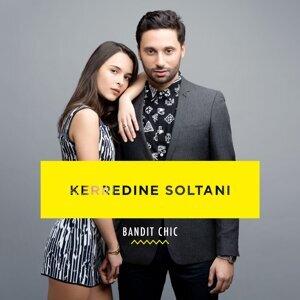 Kerredine Soltani 歌手頭像