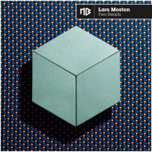 Lars Moston