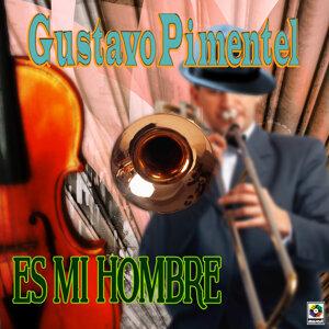 Gustavo Pimentel 歌手頭像