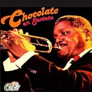 Chocolate 歌手頭像