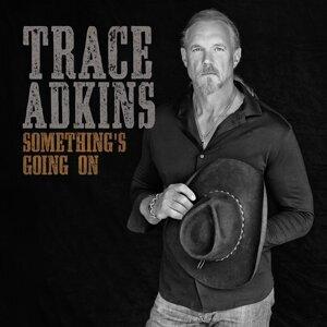 Trace Adkins 歌手頭像