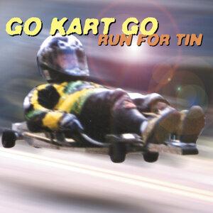 Go Kart Go 歌手頭像