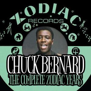 Chuck Bernard
