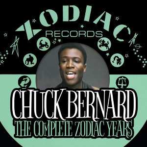 Chuck Bernard 歌手頭像