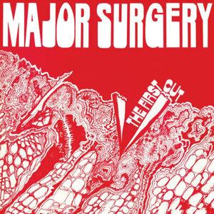 Major Surgery 歌手頭像
