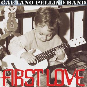 Gaetano Pellino Band 歌手頭像