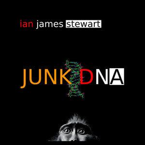Ian James Stewart 歌手頭像