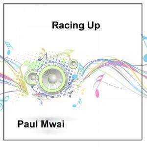 Paul Mwai 歌手頭像