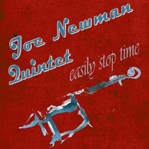 The Joe Newman Quintet 歌手頭像