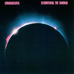 Crowcuss 歌手頭像