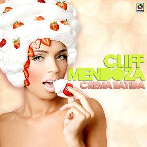 Cliff Mendoza 歌手頭像