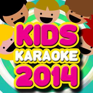 Karaoke Nation 歌手頭像