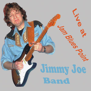 Jimmy Joe Band