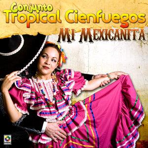 Conjunto Tropical Cienfuegos 歌手頭像
