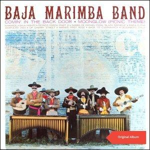 Baja Marimba Band 歌手頭像