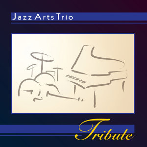Jazz Arts Trio 歌手頭像